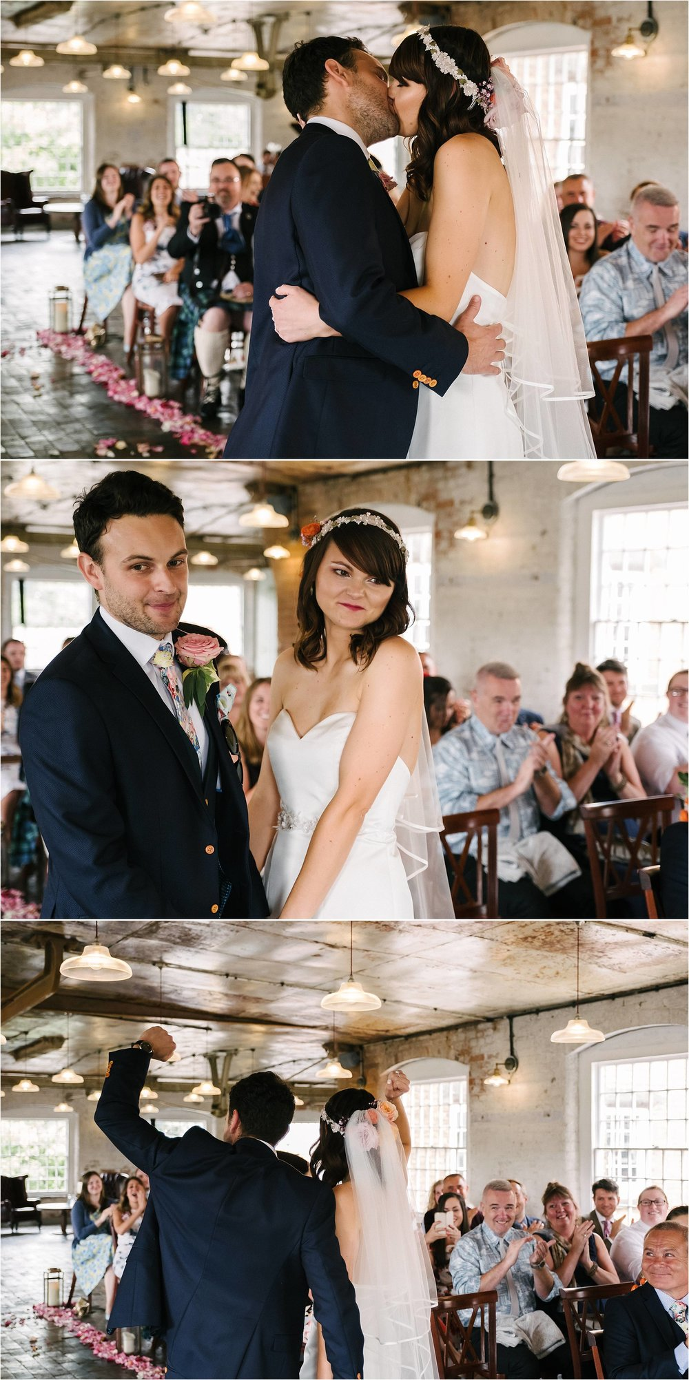 West Mill Wedding Photography_0040.jpg