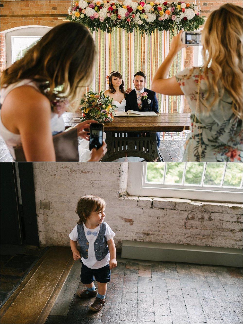 West Mill Wedding Photography_0041.jpg