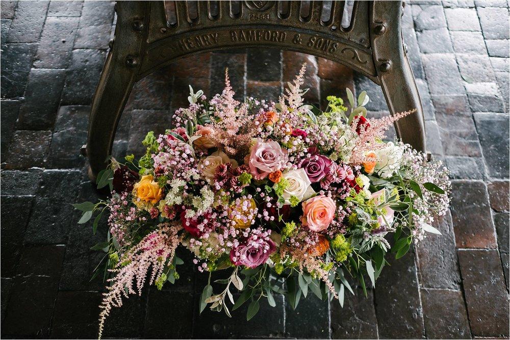 West Mill Wedding Photography_0043.jpg
