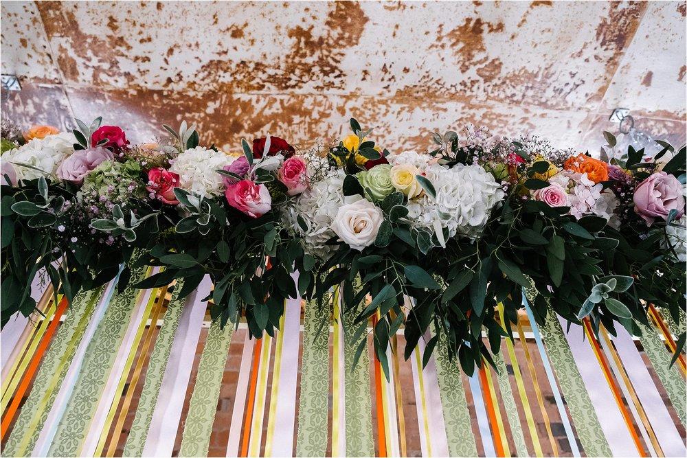 West Mill Wedding Photography_0044.jpg