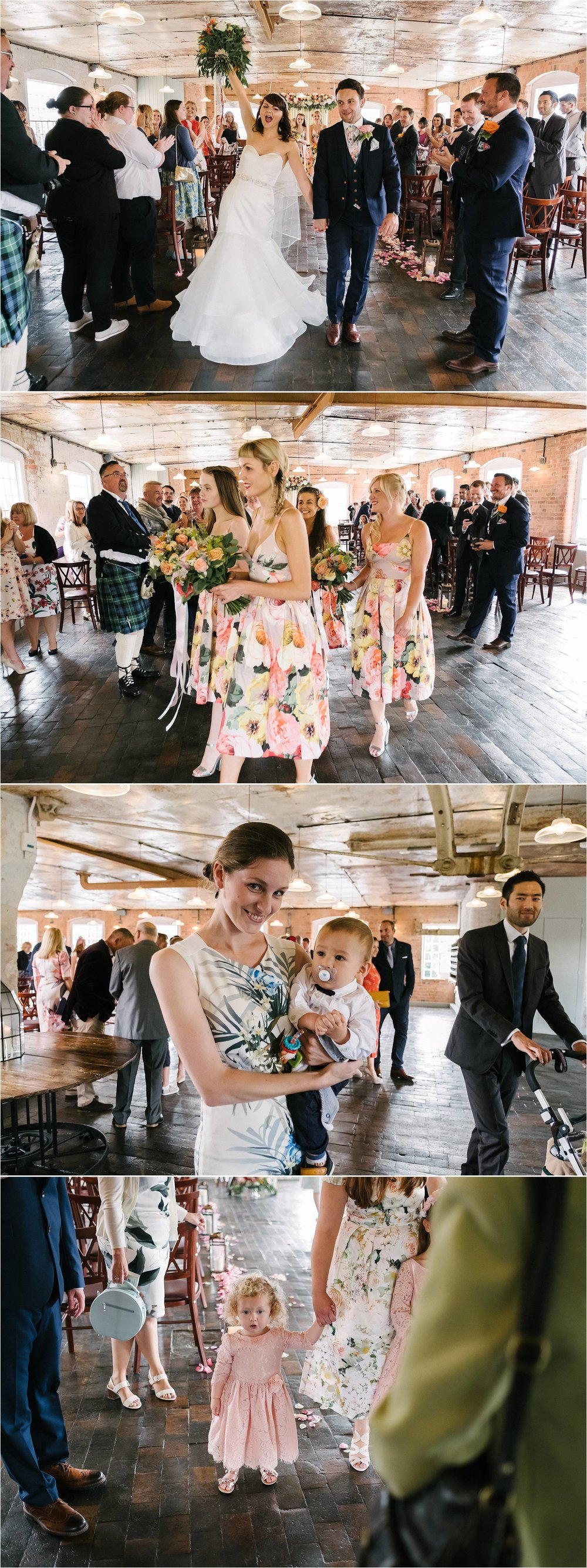 West Mill Wedding Photography_0042.jpg