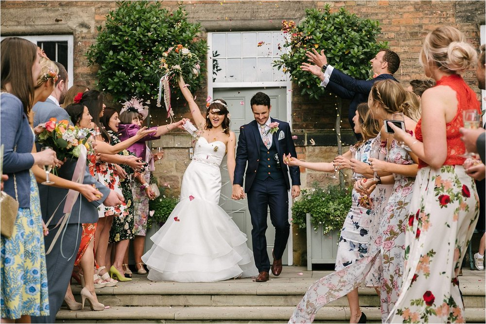 West Mill Wedding Photography_0047.jpg