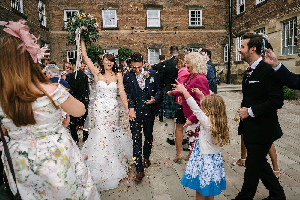 West Mill Wedding Photography_0050.jpg