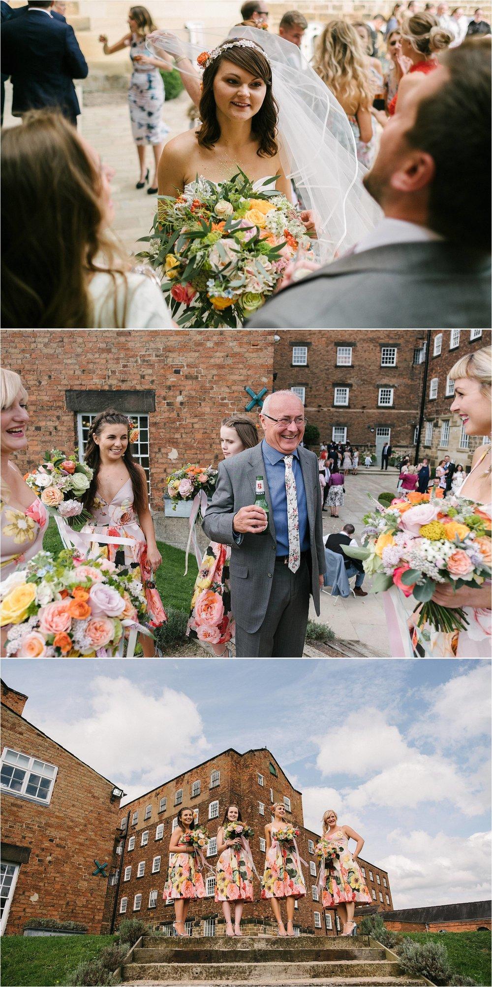 West Mill Wedding Photography_0055.jpg
