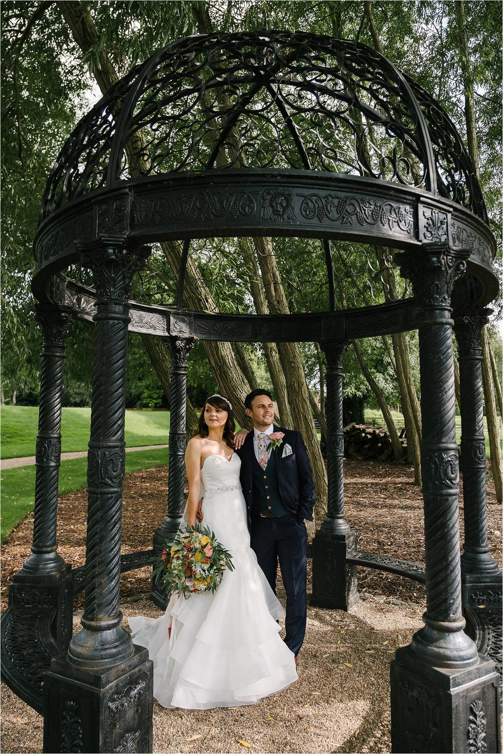 West Mill Wedding Photography_0063.jpg