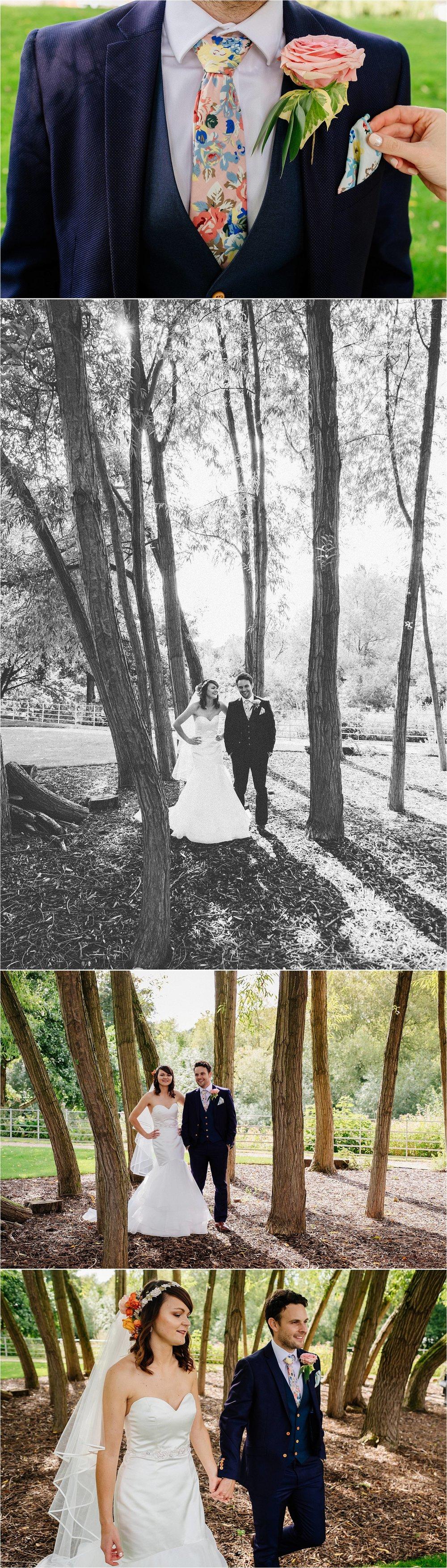 West Mill Wedding Photography_0061.jpg