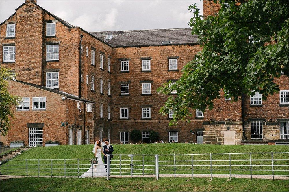 West Mill Wedding Photography_0064.jpg