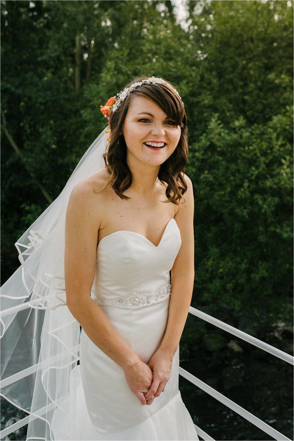 West Mill Wedding Photography_0068.jpg