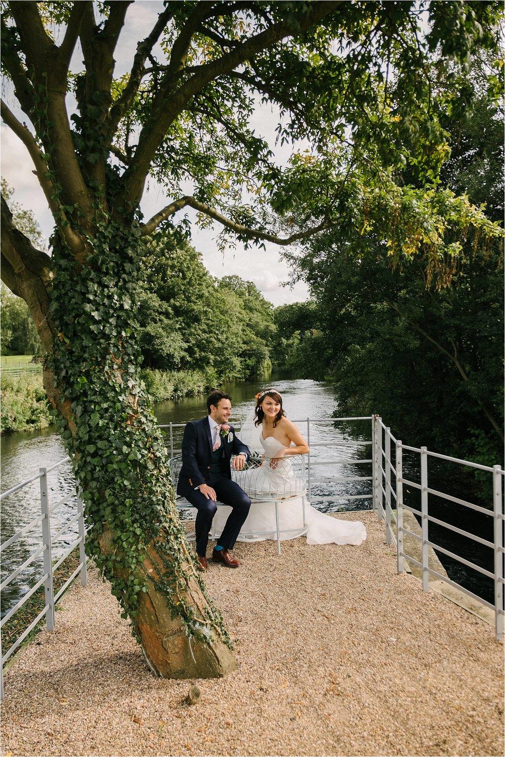 West Mill Wedding Photography_0069.jpg
