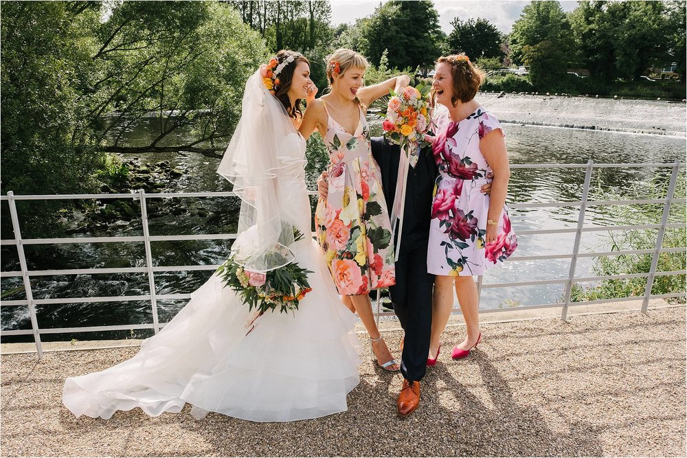 West Mill Wedding Photography_0071.jpg