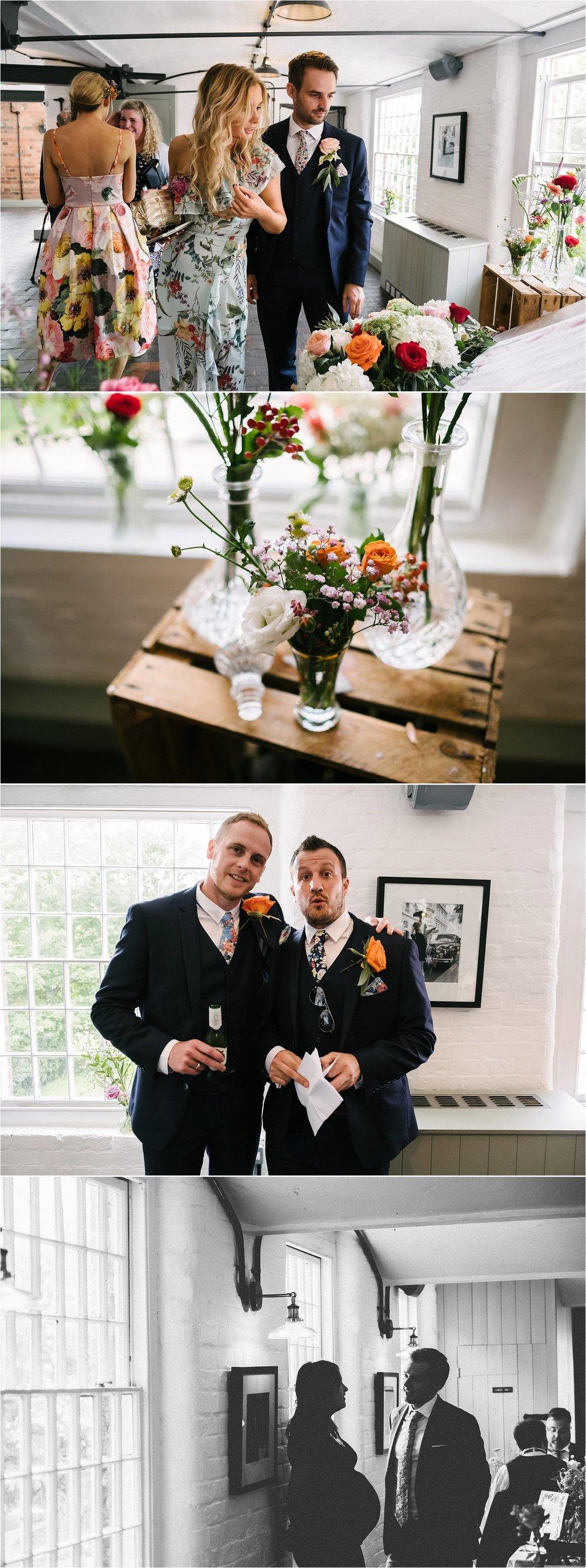 West Mill Wedding Photography_0076.jpg