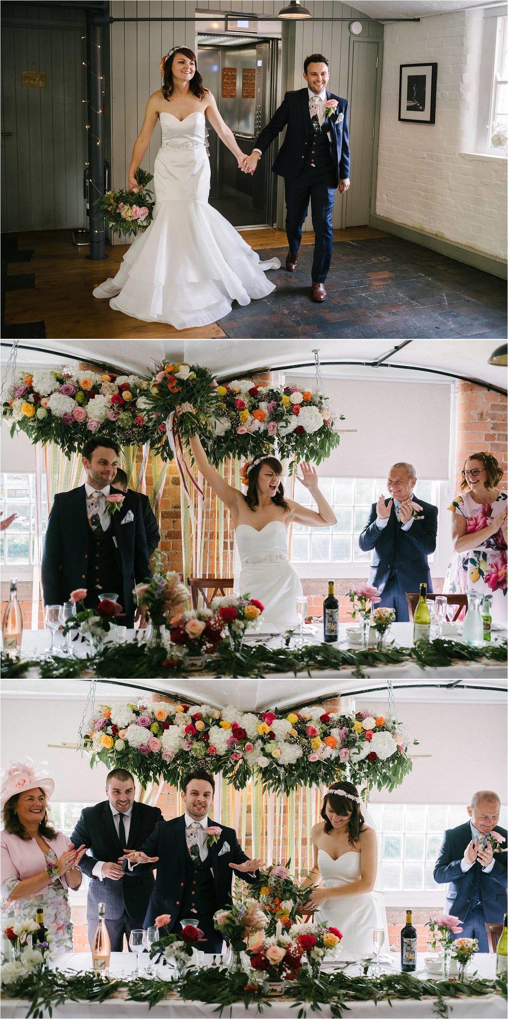 West Mill Wedding Photography_0078.jpg