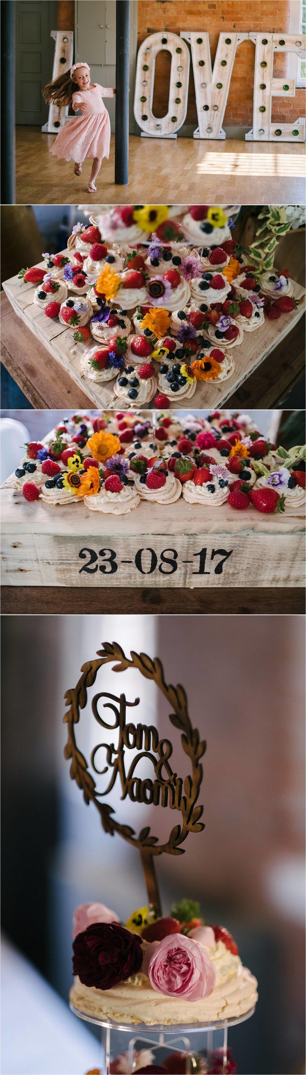 West Mill Wedding Photography_0079.jpg