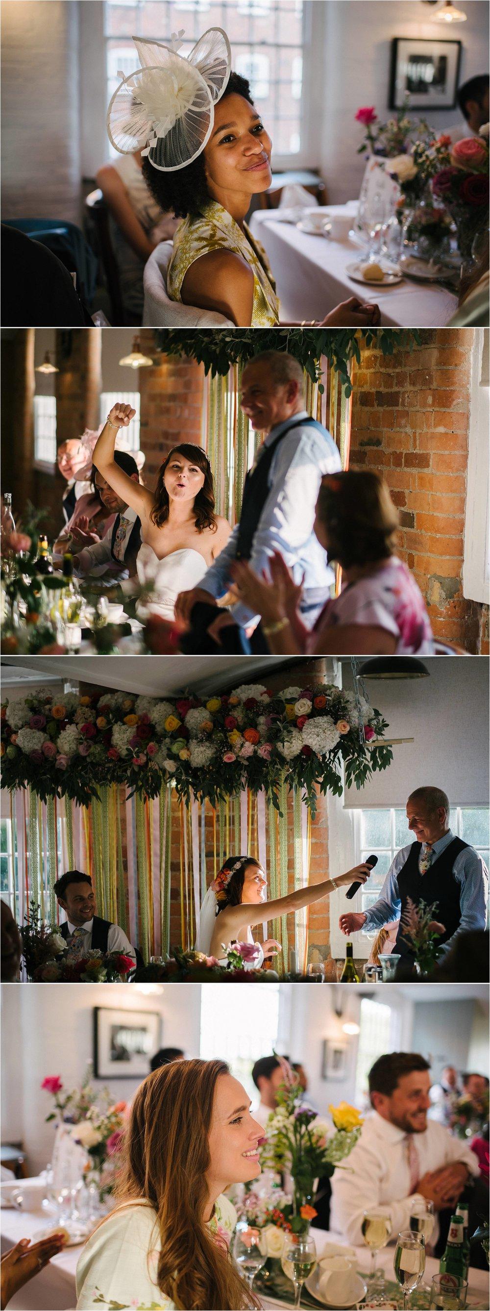 West Mill Wedding Photography_0083.jpg