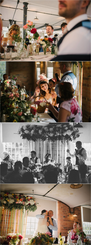 West Mill Wedding Photography_0084.jpg
