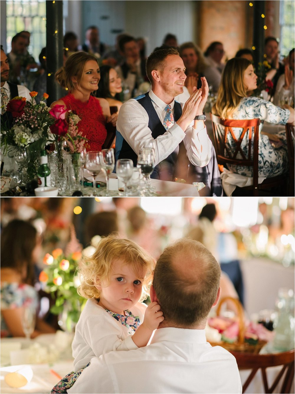 West Mill Wedding Photography_0085.jpg
