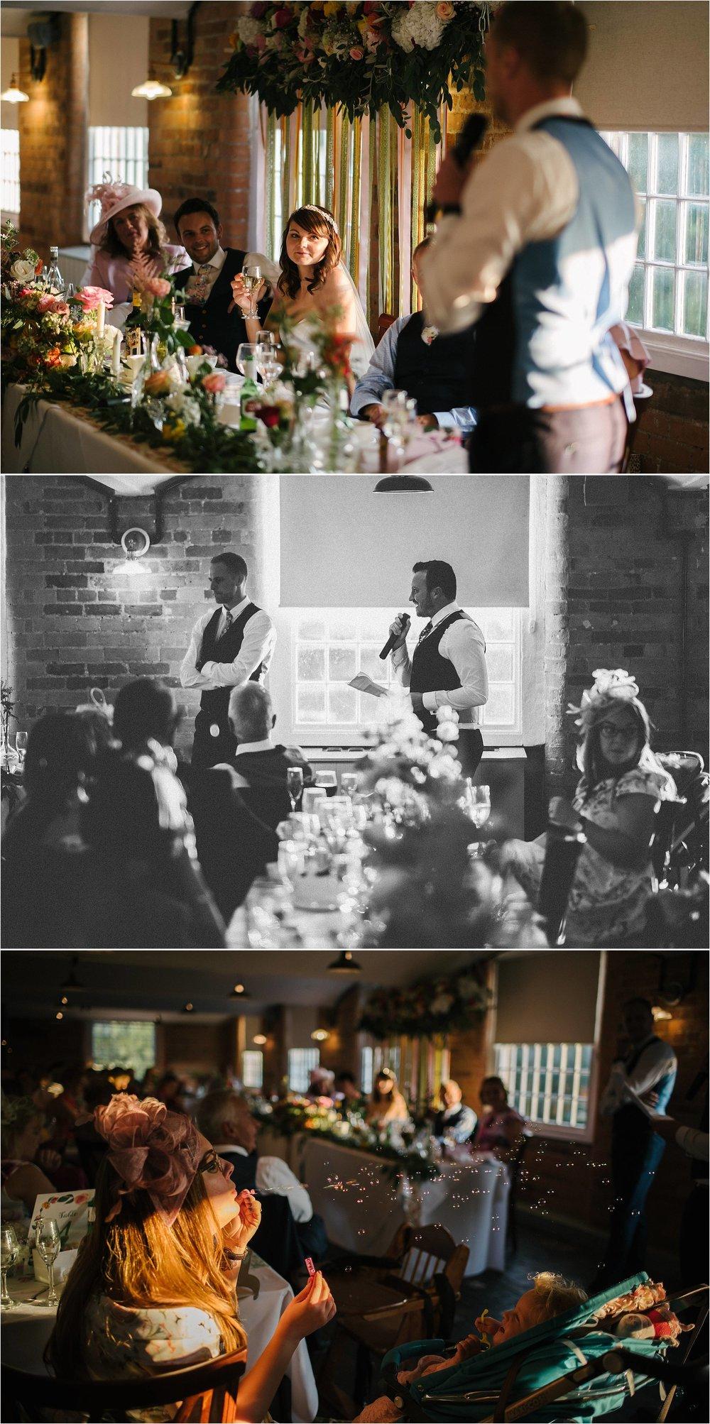 West Mill Wedding Photography_0088.jpg