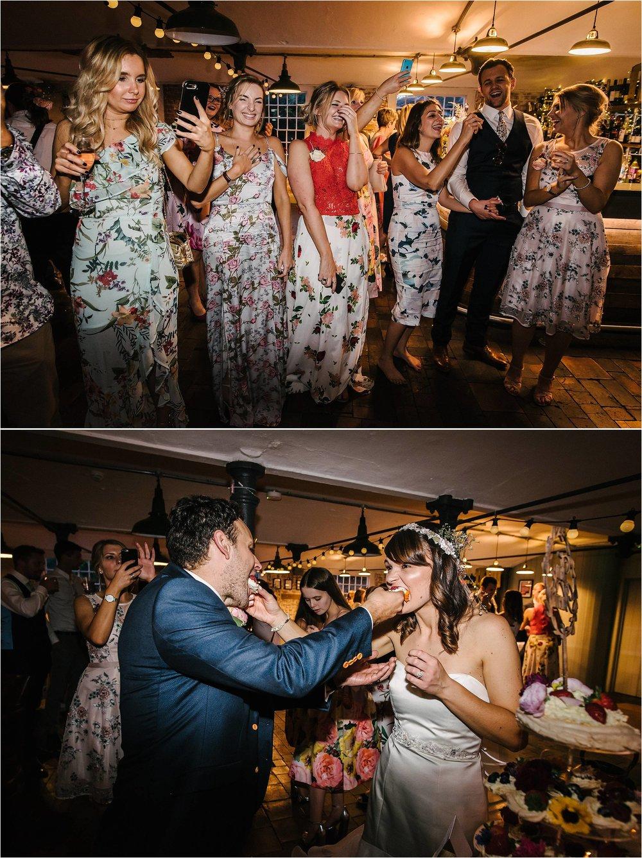 West Mill Wedding Photography_0090.jpg