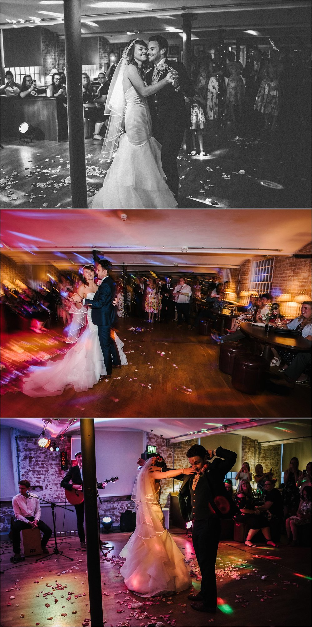 West Mill Wedding Photography_0091.jpg