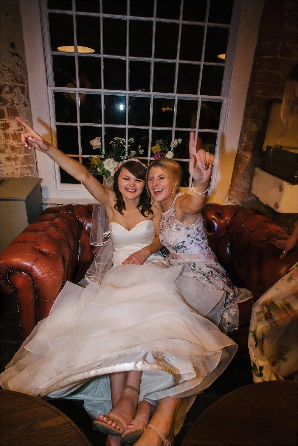 West Mill Wedding Photography_0096.jpg