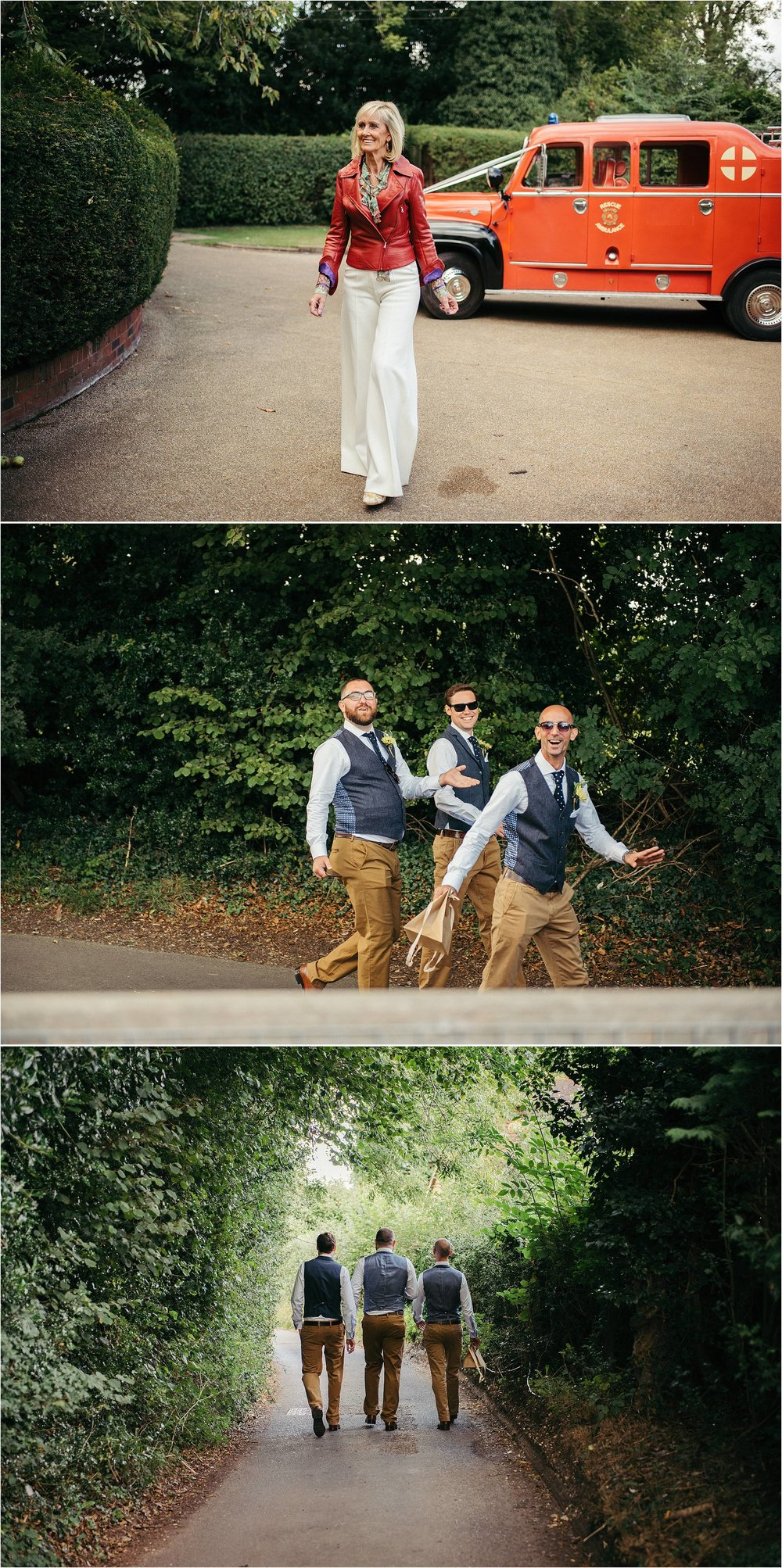 The Crooked Billet Pub Oxfordshire Wedding Photography_0025.jpg