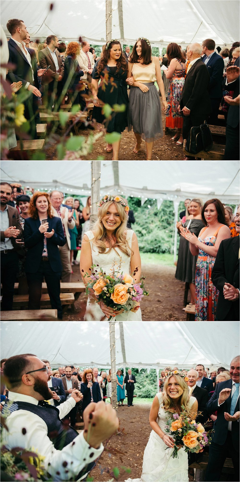 The Crooked Billet Pub Oxfordshire Wedding Photography_0048.jpg