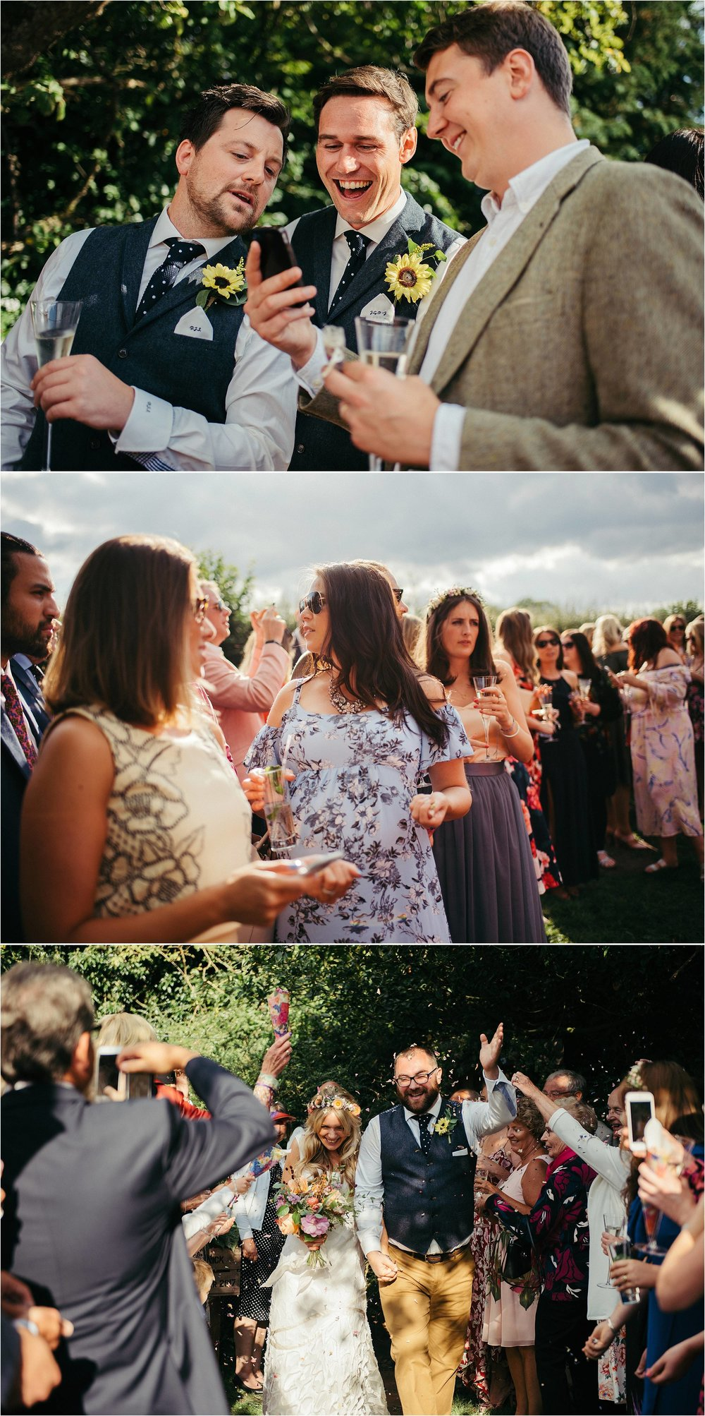 The Crooked Billet Pub Oxfordshire Wedding Photography_0060.jpg