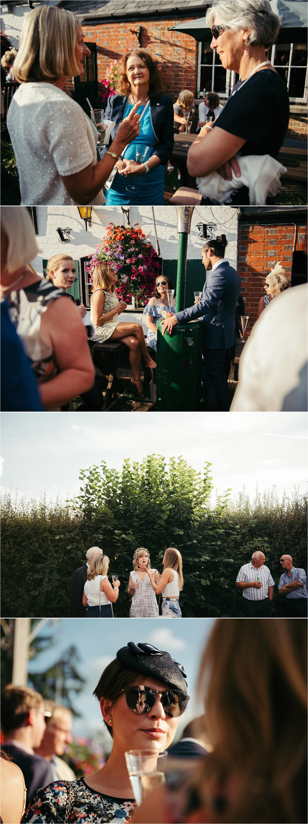 The Crooked Billet Pub Oxfordshire Wedding Photography_0083.jpg