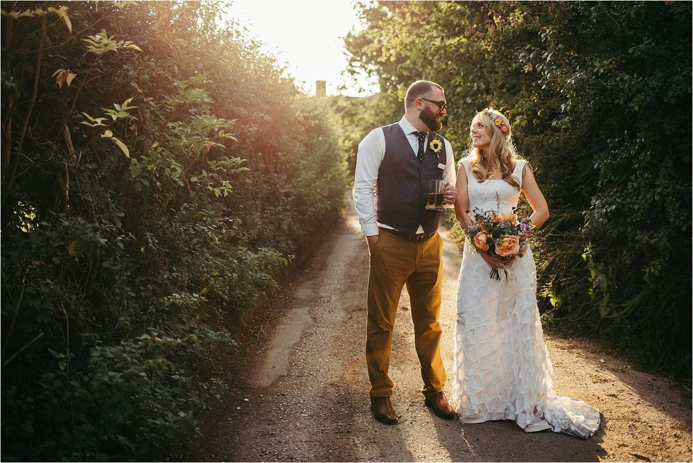 The Crooked Billet Pub Oxfordshire Wedding Photography_0091.jpg