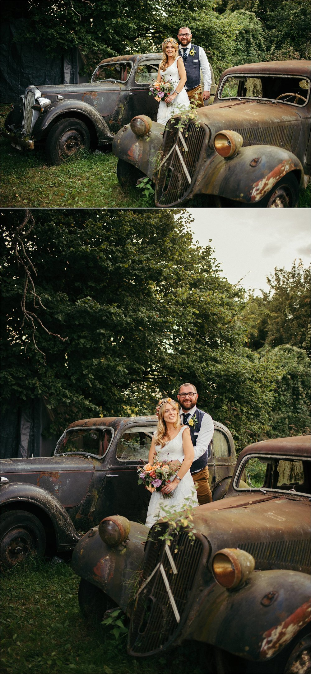 The Crooked Billet Pub Oxfordshire Wedding Photography_0093.jpg