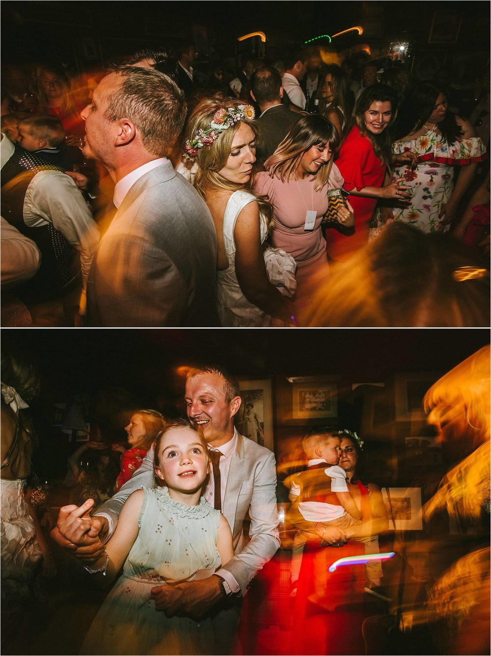 The Crooked Billet Pub Oxfordshire Wedding Photography_0138.jpg