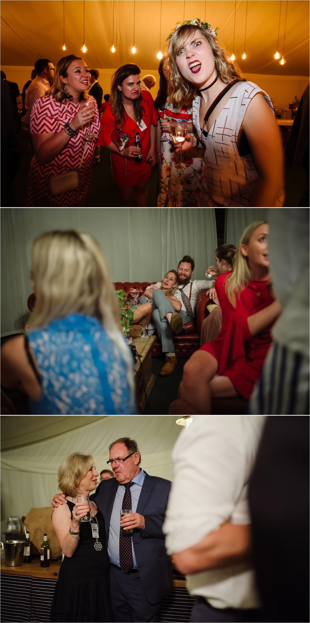 The Crooked Billet Pub Oxfordshire Wedding Photography_0140.jpg