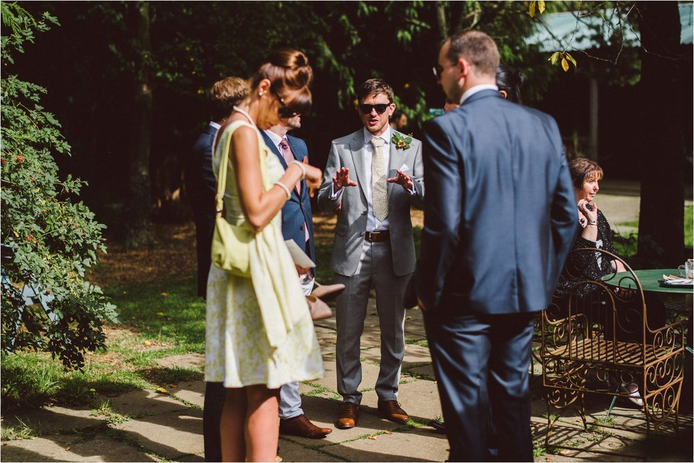 Gloucestershire outdoor wedding photographer_0007.jpg