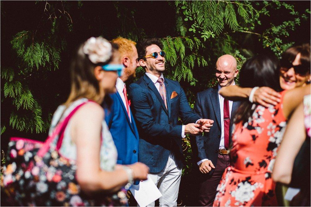 Gloucestershire outdoor wedding photographer_0010.jpg