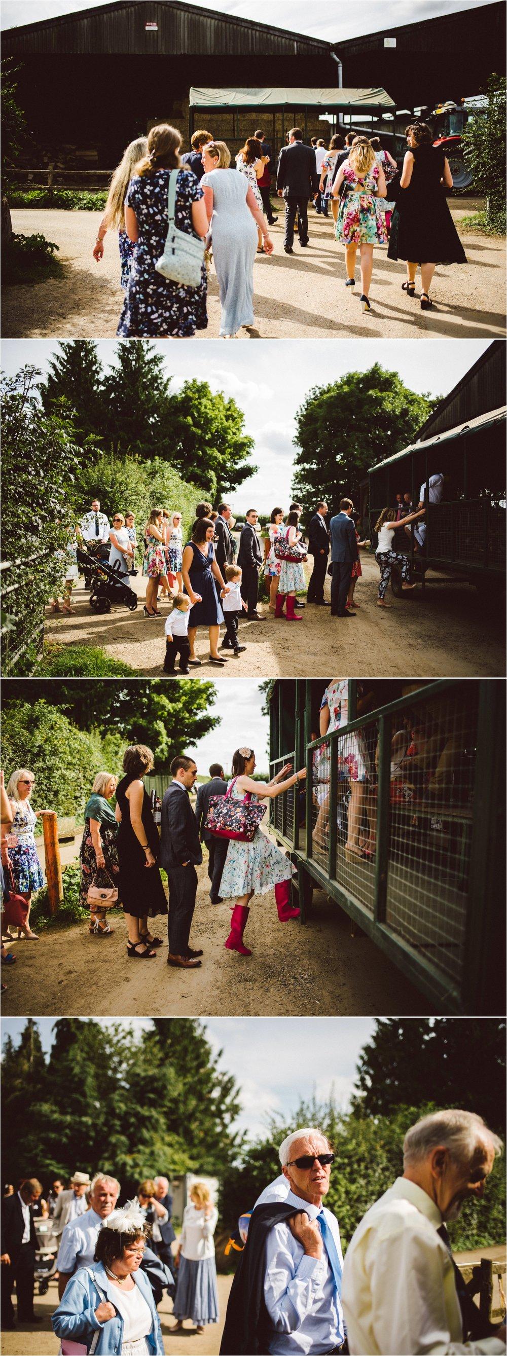 Gloucestershire outdoor wedding photographer_0027.jpg