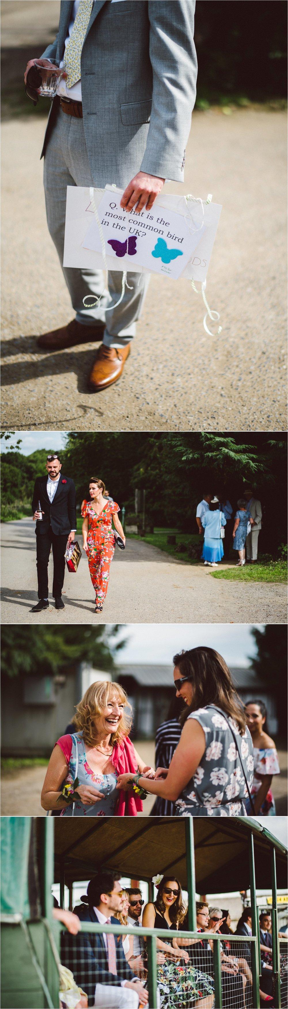 Gloucestershire outdoor wedding photographer_0030.jpg
