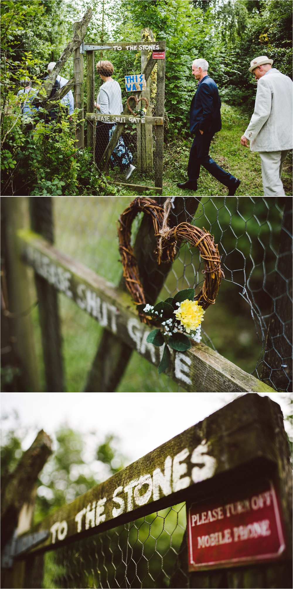 Gloucestershire outdoor wedding photographer_0036.jpg