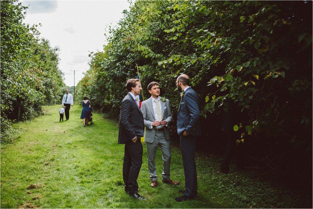 Gloucestershire outdoor wedding photographer_0038.jpg