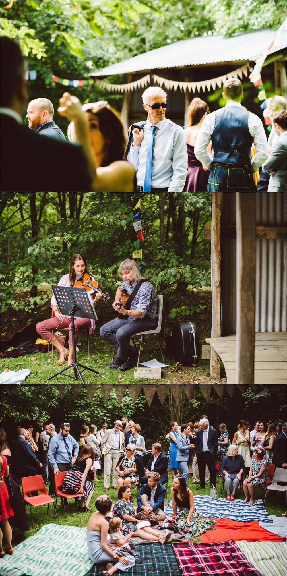 Gloucestershire outdoor wedding photographer_0039.jpg