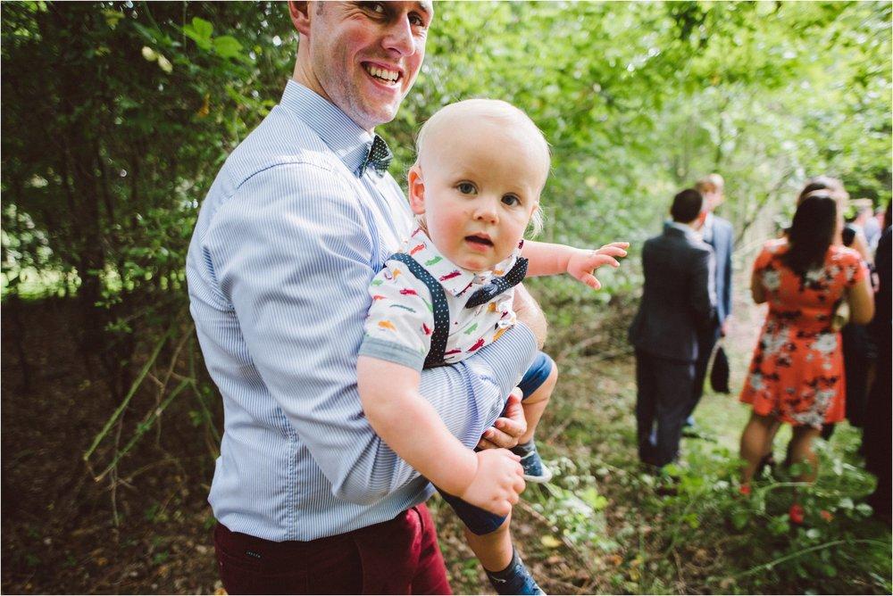 Gloucestershire outdoor wedding photographer_0048.jpg
