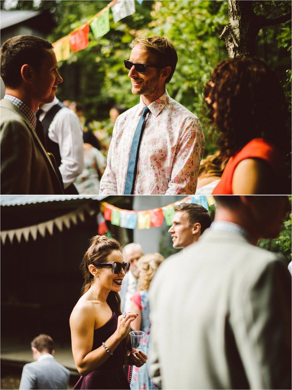 Gloucestershire outdoor wedding photographer_0047.jpg