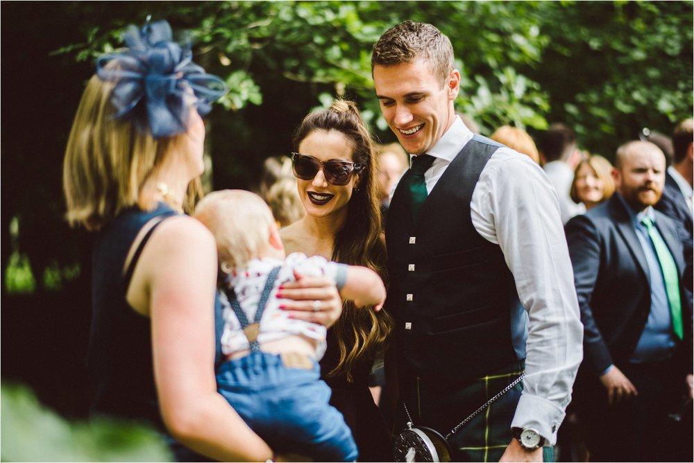 Gloucestershire outdoor wedding photographer_0054.jpg