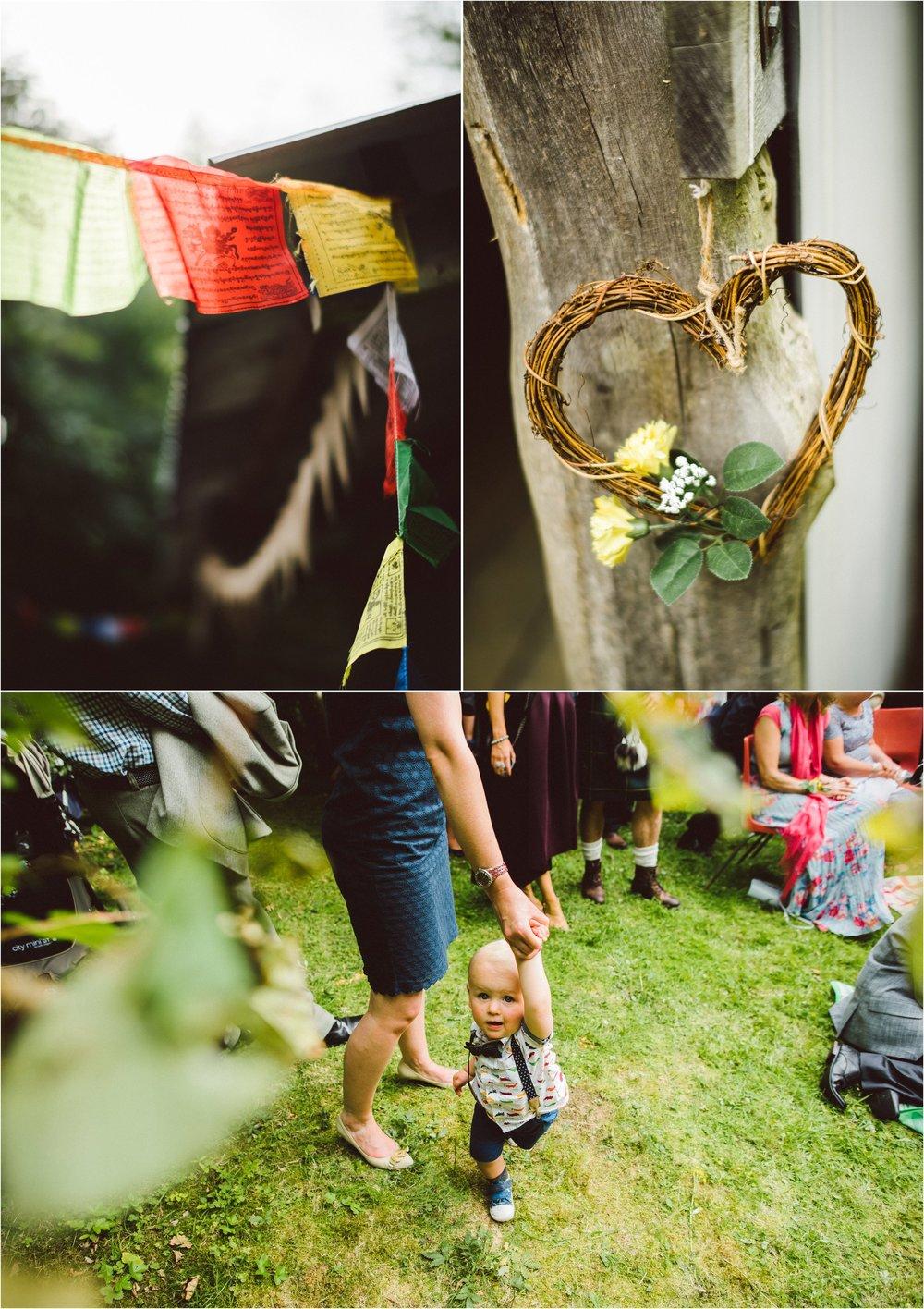 Gloucestershire outdoor wedding photographer_0053.jpg