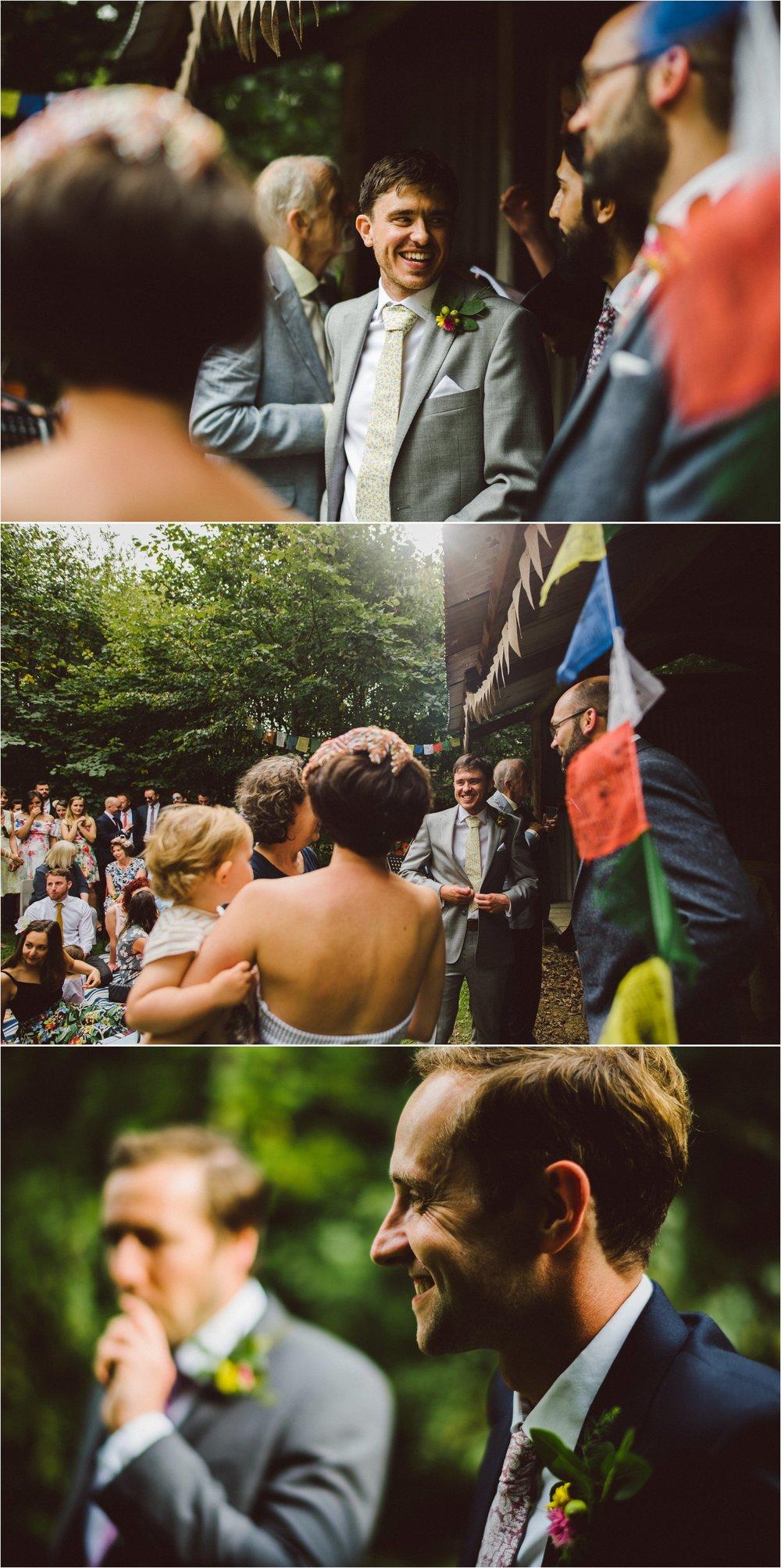 Gloucestershire outdoor wedding photographer_0056.jpg