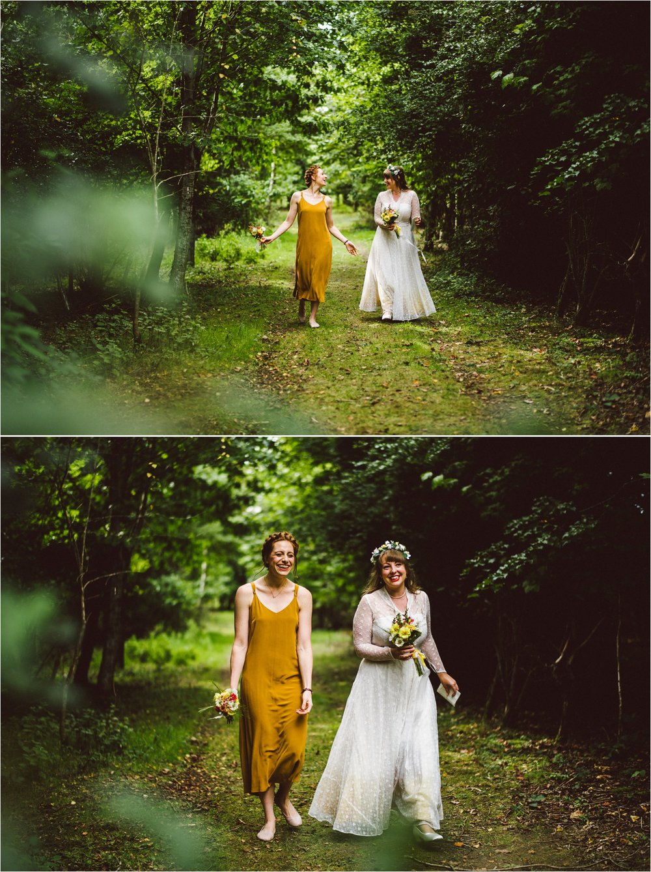 Gloucestershire outdoor wedding photographer_0058.jpg