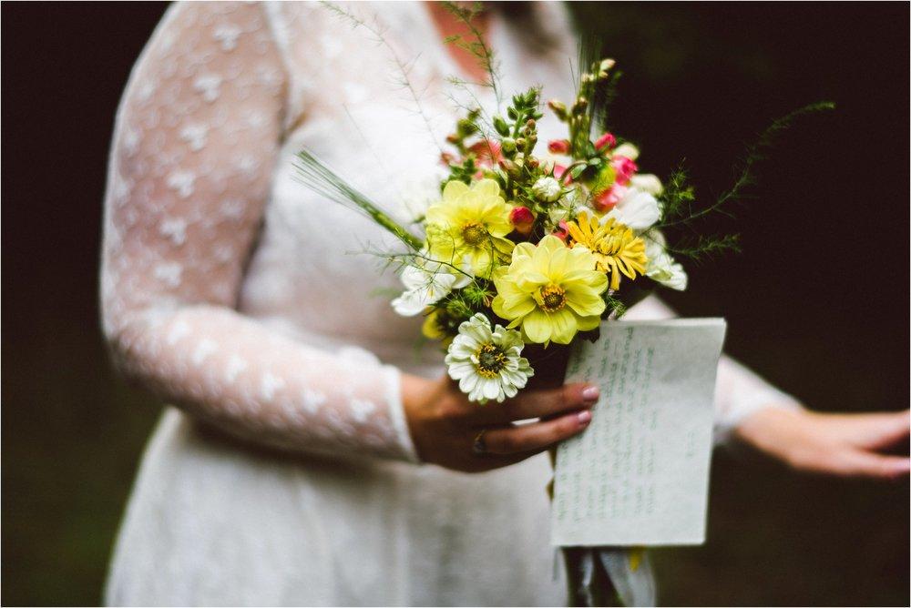 Gloucestershire outdoor wedding photographer_0060.jpg