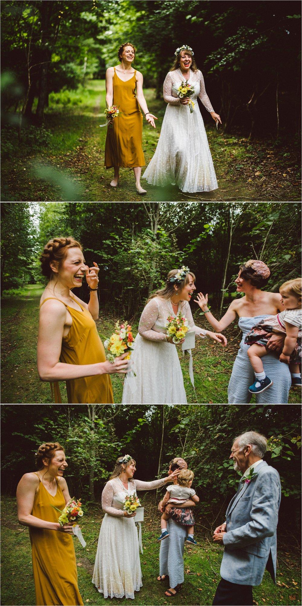 Gloucestershire outdoor wedding photographer_0059.jpg