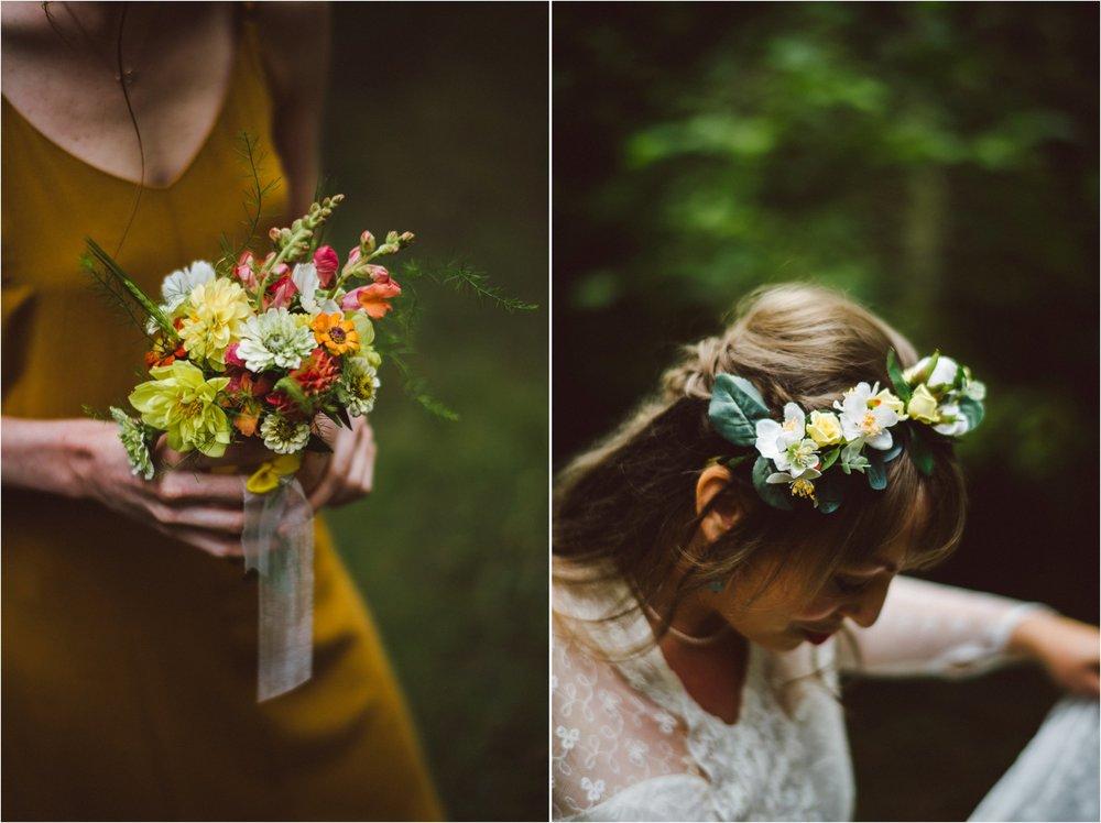 Gloucestershire outdoor wedding photographer_0061.jpg