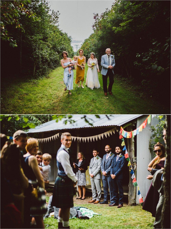 Gloucestershire outdoor wedding photographer_0064.jpg