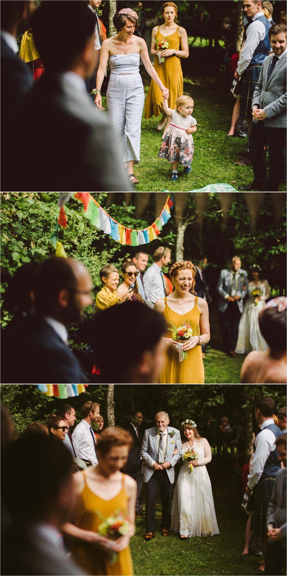 Gloucestershire outdoor wedding photographer_0067.jpg